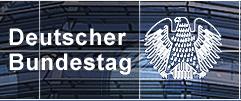 Der Petitionsausschuss des Bundestages muss sich mit der Petition gegen Internetzensur befassen.