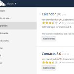 ownCloud_apps