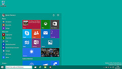 Windows 10. CC-Foto von Okubax. http://creativecommons.org/licenses/by-sa/2.0/de/