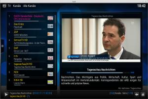 Kodi_zeigt_Live-TV